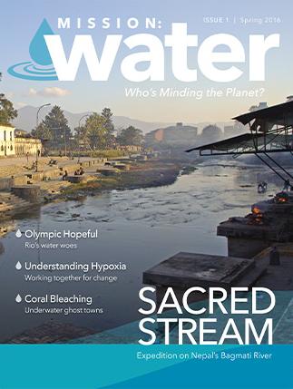 ysi_water_magazine